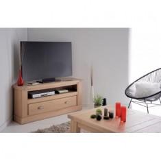 Comoda de colt BERGEN Ro - Comoda dormitor