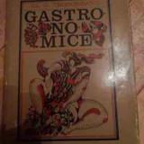Gastronomice - Al.o.teodoreanu ,527821