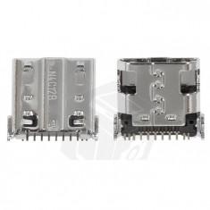 Mufa incarcare Samsung I337 I545 I9500 M919 N7100