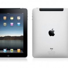 Tableta Apple iPad