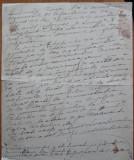 Regimentul 83 Infanterie , caracterizare ofiter pt. decorare , Col. Marghiloman