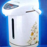 Cana fierbator cu termos electric Vitek 318 - Fierbator apa