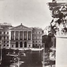 RC - ARAD 11 - Carte Postala Crisana dupa 1918, Circulata, Fotografie