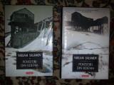 Povestiri din Kolima  / Varlam Salamov 2 volume