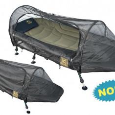 Plasa anti-tantari HYT 089 BARACUDA pentru Pat pliant model nou 2016 - Mobilier camping