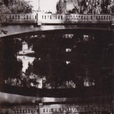 RC - TIMISOARA 27 - Carte Postala Banat dupa 1918, Circulata, Fotografie