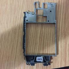 Antena cu sonerie si rama Nokia lumia 920 originala - Antena GSM
