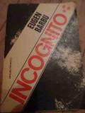 Incognito Vol.3 - Eugen Barbu ,528354, 1978