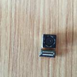 Camera modul sony m2 d2303 originala