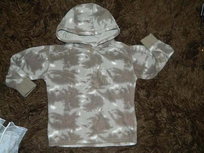 bc0cc1a90a3 Bluze cu gluga pentru copii - Cumpara cu incredere de pe Okazii.ro.