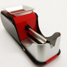 Aparat de facut tigari electric PROFESIONAL - Aparat rulat tigari