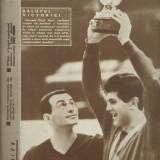 Revista SPORT nr. 6/1964  Romania campionana mondiala handbal  Stiinta Timisoara