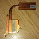 Radiator / heatsink Fujitsu Amilo Li 1705