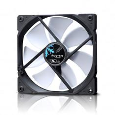 Ventilator pentru carcasa Fractal Design Dynamic GP-14 White - Cooler PC