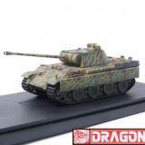 Macheta tanc Panther G - Germany - 1945 - DRAGON ARMOR   scara 1:72