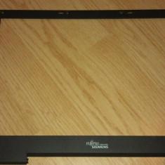 Rama display Fujitsu Amilo Li 1705 Fujitsu Siemens