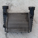 Radiator intercooler VW Passat 1.9 TDi cod motor AVB