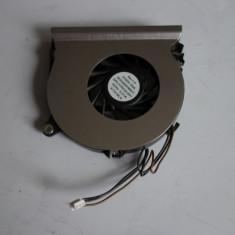 Cooler laptop HP Compaq NC6220