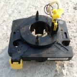 Spirala airbag cu ESP VW Passat B5