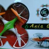 Drona drona