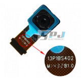 Flex camera HTC One M7