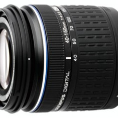 Obiectiv olimpus Zuiko 40-150mm f/4.0-5.6 - Obiectiv mirrorless Olympus, Micro Four Thirds