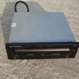 CD Player VW Passat B5 original
