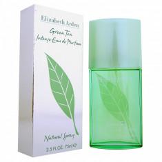 Parfum Elizabeth Arden Green Tea EDP-75 ml