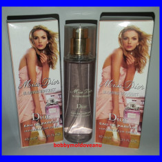 TESTER FIOLA DAMA CHRISTIAN DIOR MISS DIOR CHERIE BLOOMING BOUQUET 40ML - Parfum femeie Christian Dior, Altul