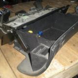 Torpedou audi a8 2002 - Bord auto