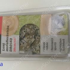Lant Drujba Husqvarna ( Husvarna ) 142 ( 38cm - 32 dinti - pas 3/25 )