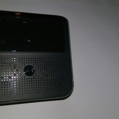 Car kit Motorola T325 Bluetooth Portable Car Speaker