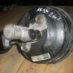 Pompa servofrana audi a8 2002 - Pompa servofrana auto
