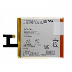 Baterie acumulator Sony Xperia Z C6603, Li-ion