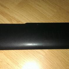 Capac Hard Disk Asus X54