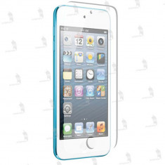 Apple iPod Touch 5th generation folie de protectie Guardline Ultraclear