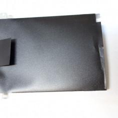 Caddy HDD laptop Lenovo ThinkPad E520 ORIGINAL! - Suport laptop