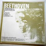 Beethoven - Integrala Simfoniilor -  8 discuri vinil Electrecord
