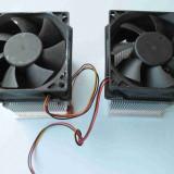 Cooler Master Medion DI4-8JDXA-M5 socket 478 754, Pentru procesoare