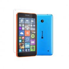 Folie de protectie Microsoft Lumia 640 Guardline Antireflex