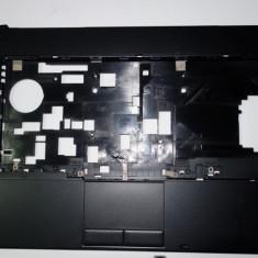 Palmrest / carcasa superioara + touchpad laptop DELL Latitude E5420 ORIGINAL! - Carcasa laptop