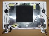 Balamale stanga + dreapta ASUS EEE PC 4G