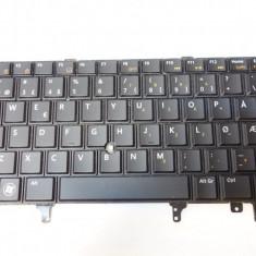 Tastatura laptop DELL Latitude XT3 ORIGINALA!