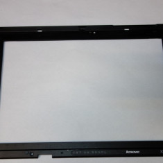 Rama display laptop Lenovo ThinkPad X200S ORIGINALA!