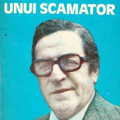 Iosefini - Memoriile unui scamator - 30853 - Carte Monografie