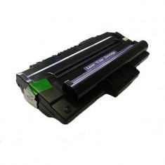 Cartus toner compatibil Samsung ML-1710D3 - Cartus imprimanta