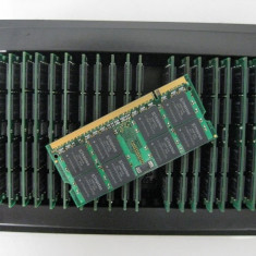 OFERTA !!! Memorie RAM Elixir LAPTOP 2GB DDR2 PC 6400, 800MHZ, TESTATE IN MEMTEST86+ !
