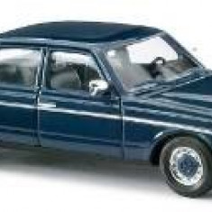 Model auto Mercedez Benz W123 - Vehicul