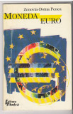 (C6529) ZENOVIA DOINA PENEA - MONEDA EURO