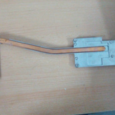 Radiator placa video  Dell Inspirton 1720 , 1721  A101